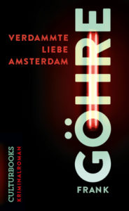 Frank-Göhre-Amsterdam_Cover-300