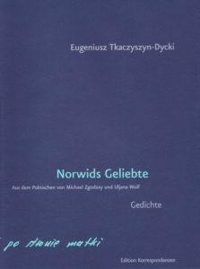 tkaczyszyn-dycki-norwids-geliebte
