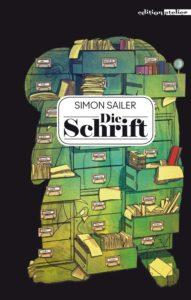 c-sailer-schrift-cover-web