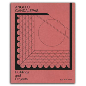 Angelo.Candalepas.Cover.indd