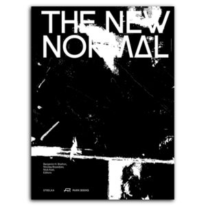 9783038602200_Strelka-The-New-Normal-def