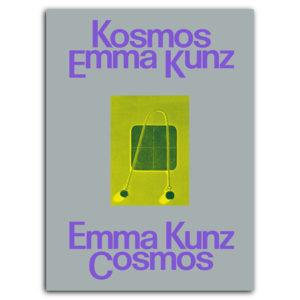 9783858816825_Emma-Kunz-def