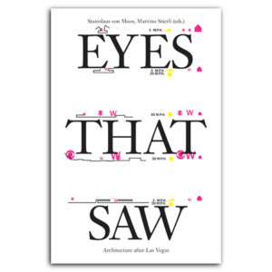 9783858818201_Eyes-That-Saw_Cover_def
