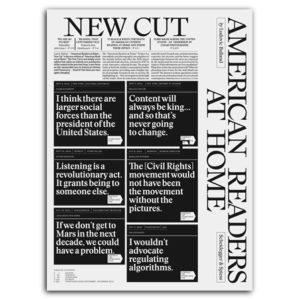 9783858818805_AMERICAN-READERS-NEW CUT_def