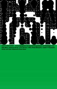 cover_das_neue_alphabet_band_5