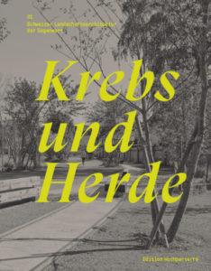 krebsherde_image001