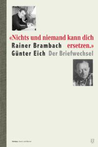 cover_brambach-eich