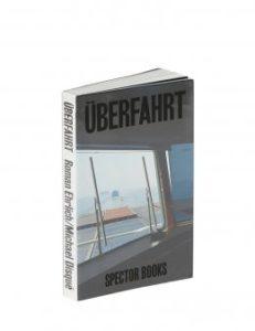 image_manager__book-images_dsdb21_01_gr1_uberfahrt_web_