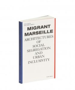 image_manager__book-images_dsdb21_08_gr2_migrantmarseille_web_
