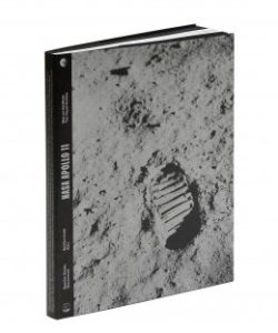 image_manager__book-images_dsdb21_19_gr4_apollo11_web_