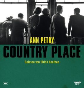 9783948674021_Petry_Country_Place_rgb72-285x300