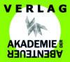 Verlag Akademie der Abenteuer