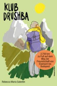 2020-04-Klub_Drushba_Umschlag mit Klappen.indd